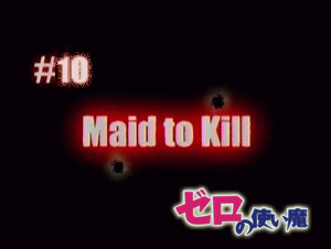 maid-to-kill.jpg